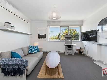 12/151 Glenhuntly Road, Elwood 3184, VIC Apartment Photo