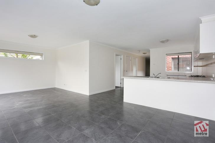 3A Clairview Road, Deer Park 3023, VIC House Photo
