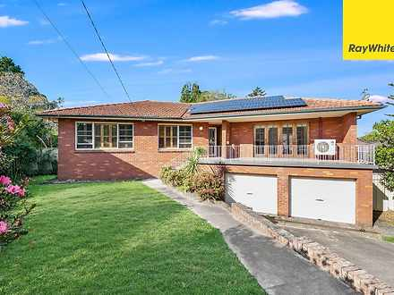 Epping 2121, NSW House Photo