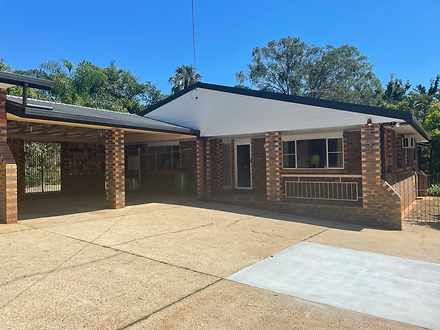 32 Akers Road, Lawnton 4501, QLD House Photo