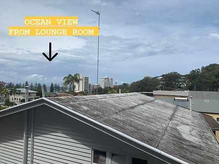 1/46 Ewart Street, Burleigh Heads 4220, QLD Unit Photo