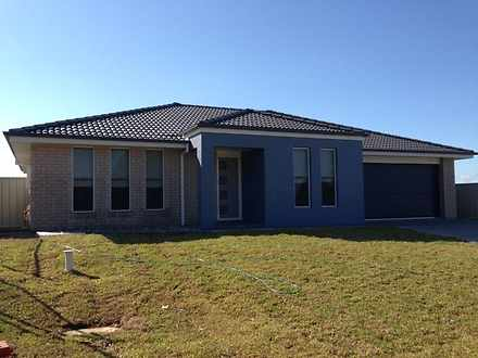13 Darien Avenue, Tamworth 2340, NSW House Photo