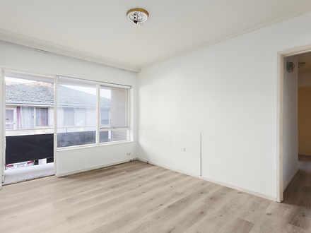 7/24 Walsh Street, Ormond 3204, VIC Apartment Photo