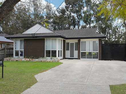 37 Raleigh Road, Milperra 2214, NSW House Photo