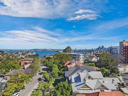 62/88 Wycombe Road, Neutral Bay 2089, NSW Apartment Photo