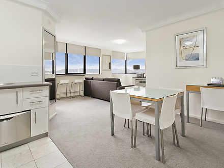 184/293 North Quay, Brisbane City 4000, QLD Apartment Photo