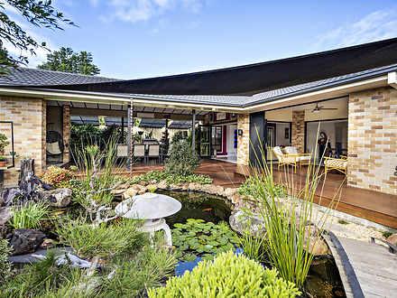 45 Hampstead Outlook, Murrumba Downs 4503, QLD House Photo