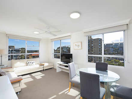 79/2A Henry Lawson Avenue, Mcmahons Point 2060, NSW Apartment Photo