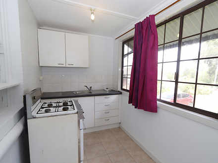 1/285 Peats Ferry Road, Hornsby 2077, NSW House Photo