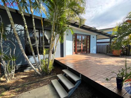 6 Lyrebird Lane, Bongaree 4507, QLD House Photo