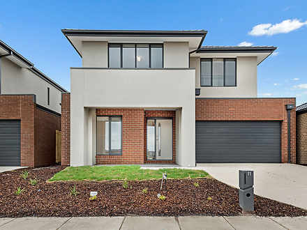 11 Ambient Way, Point Cook 3030, VIC House Photo