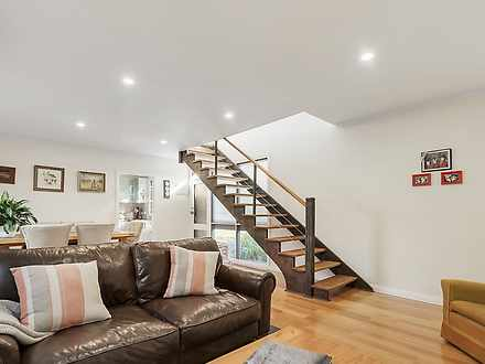 4/10-12 Anderson Street, Templestowe 3106, VIC Townhouse Photo