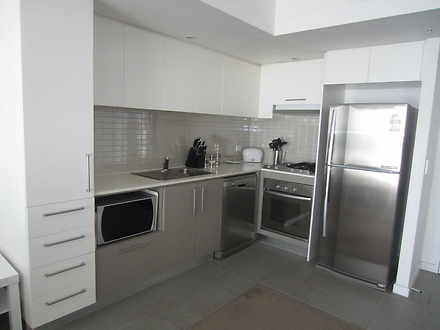 1317/56 Scarborough Street, Southport 4215, QLD Apartment Photo