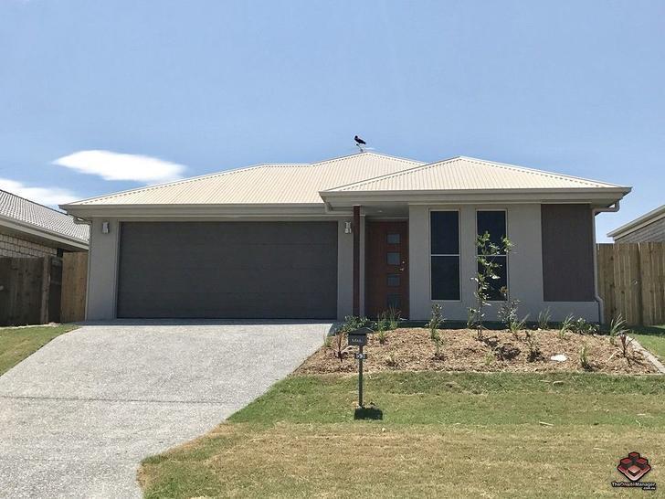 53 Brookfield Street, Pimpama 4209, QLD House Photo