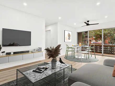 1/8-10 St. Andrews Place, Cronulla 2230, NSW Apartment Photo