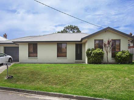 13 Thomas Street, Telarah 2320, NSW House Photo