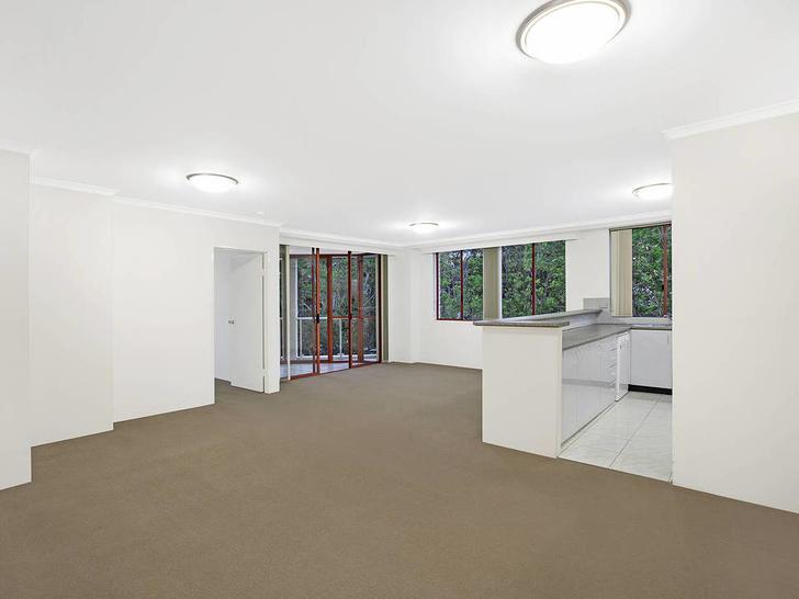 58/41 Rocklands Road, Wollstonecraft 2065, NSW Apartment Photo