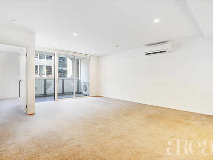 812/55 Merchant Street, Docklands 3008, VIC Apartment Photo