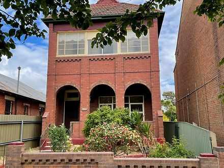 32 Auburn Street, Goulburn 2580, NSW House Photo