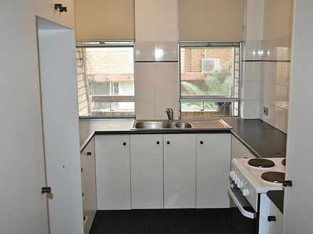 20/5 Good Street, Parramatta 2150, NSW Apartment Photo