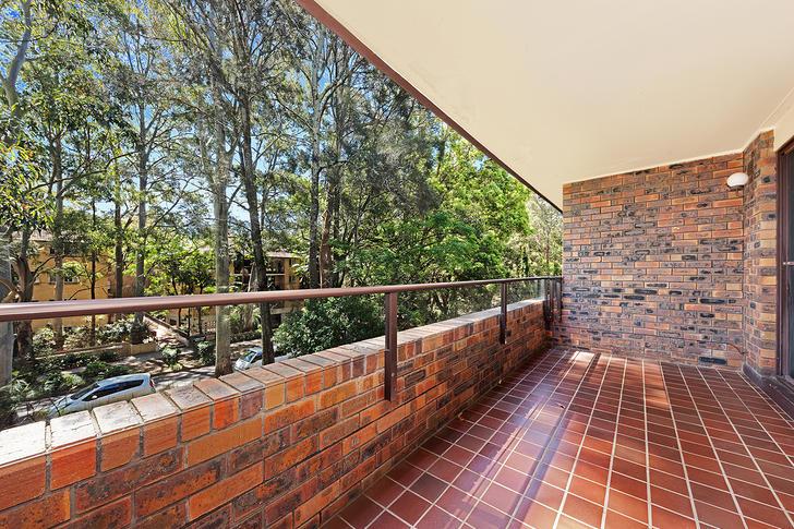 2/13-15 Stokes Street, Lane Cove 2066, NSW Apartment Photo