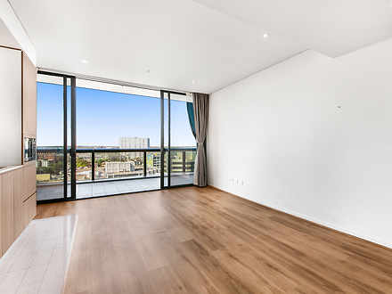 1617/45 Macqaurie Street, Parramatta 2150, NSW Apartment Photo