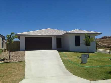 36 Gair Street, Rural View 4740, QLD House Photo