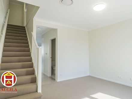 19 Fernandez Lane, Penrith 2750, NSW Terrace Photo