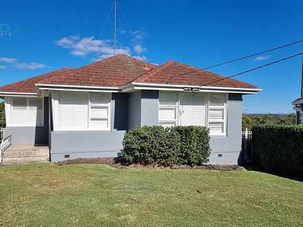 6 Robin Crescent, South Hurstville 2221, NSW House Photo