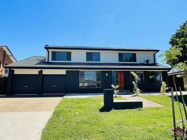 44 Romulus Street, Robertson 4109, QLD House Photo