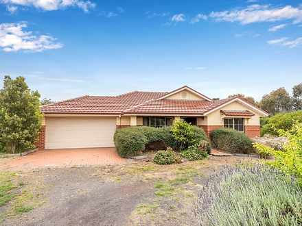 1690 DIGGE Diggers Rest   Comaida Road, Toolern Vale 3337, VIC House Photo
