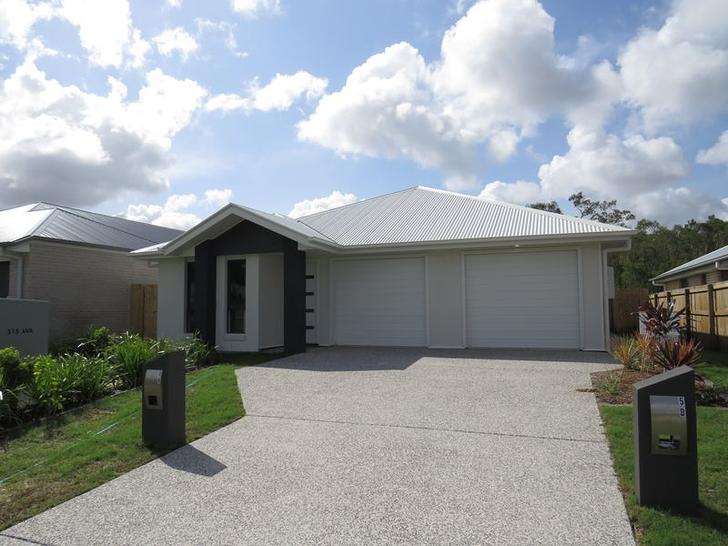 2/5 Daly Court, Burpengary 4505, QLD House Photo