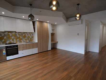 G09/27 Victoria Street, Footscray 3011, VIC Apartment Photo