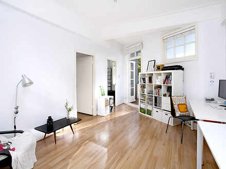 7/67 Bayswater Road, Rushcutters Bay 2011, NSW Apartment Photo