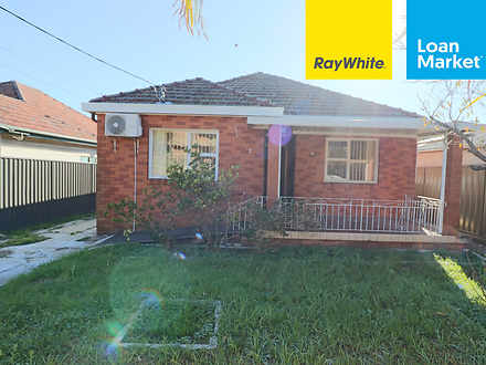 2 Mcmillan Street, Yagoona 2199, NSW House Photo