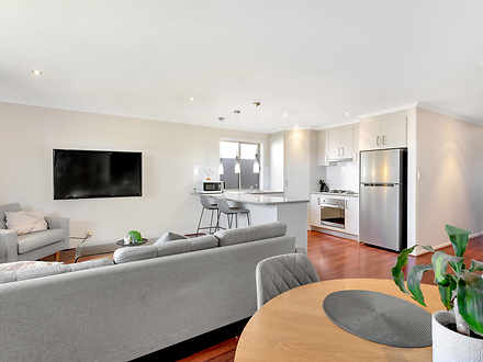 3/3 Stephen Terrace, Grange 5022, SA House Photo
