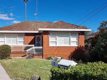 7 Robin Crescent, South Hurstville 2221, NSW House Photo