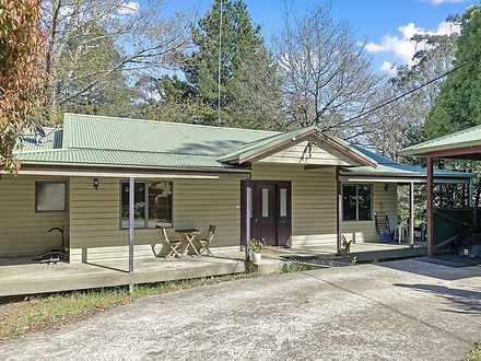 54 Highland Street, Leura 2780, NSW House Photo