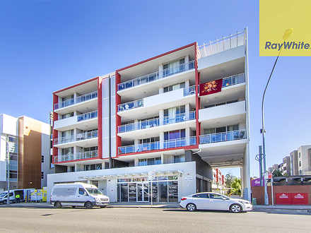 78/24-28 Mons Road, Westmead 2145, NSW Unit Photo