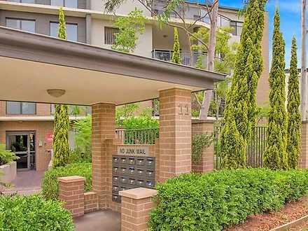 15/11 Kilbenny Street, Kellyville Ridge 2155, NSW Apartment Photo