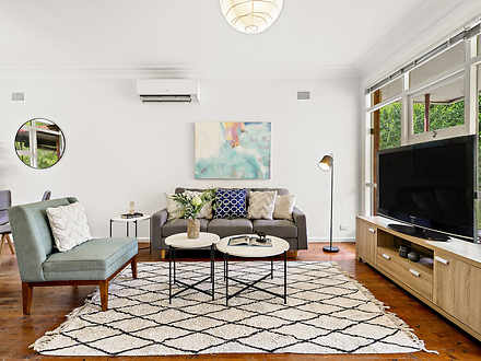 49 Dandarbong Avenue, Carlingford 2118, NSW House Photo
