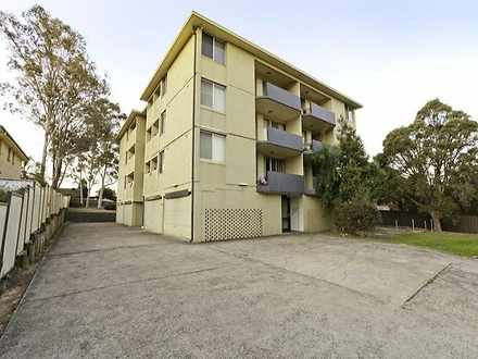 28/65 Park Avenue, Kingswood 2747, NSW Apartment Photo