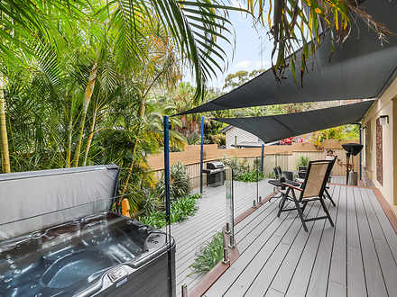 39A Waterview Street, Mona Vale 2103, NSW House Photo
