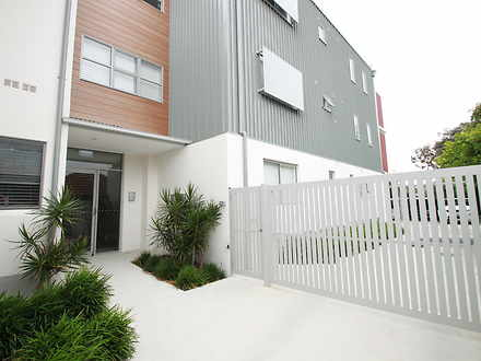 1/3 Roach Street, Marrickville 2204, NSW Apartment Photo