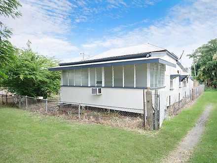 10 Hubert Street, South Townsville 4810, QLD House Photo
