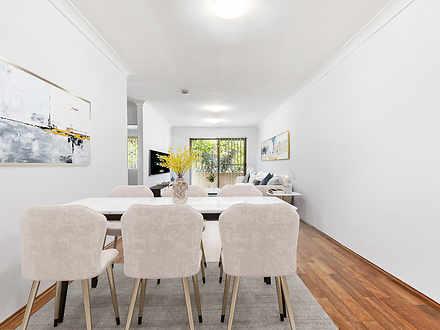 5/34 Virginia Street, Rosehill 2142, NSW Apartment Photo