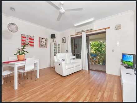 3/11 Mintaro Crescent, Woree 4868, QLD Unit Photo