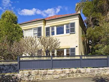 1/47 Earle Street, Cremorne 2090, NSW Apartment Photo