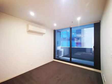 1303/8 Sutherland Street, Melbourne 3000, VIC Apartment Photo