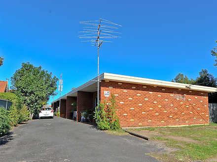 3/55 Brickwharf Road, Woy Woy 2256, NSW Unit Photo